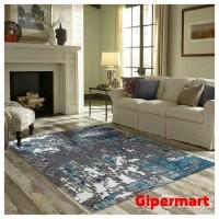 Гобеленовые ковры