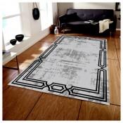 Недорогие ковры (149)