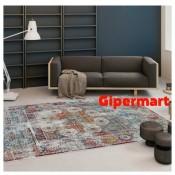 Шелковые ковры (98)