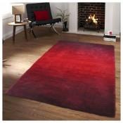Ворсистые ковры (243)
